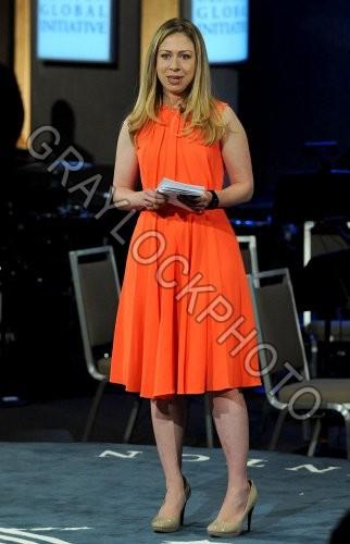 ~Entertainment~20130926~Clinton_Global_Initiative_Closing_session~ChelseaClinton16591