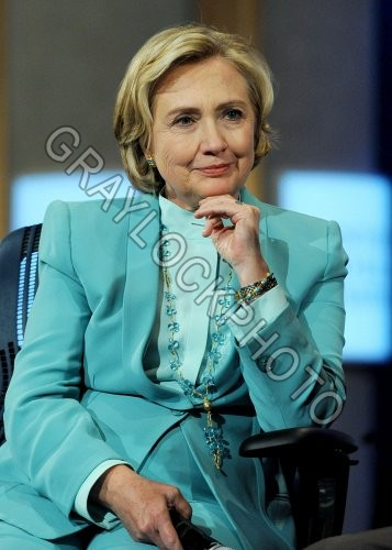 ~Entertainment~20130926~Clinton_Global_Initiative_Closing_session~HillaryClinton16496