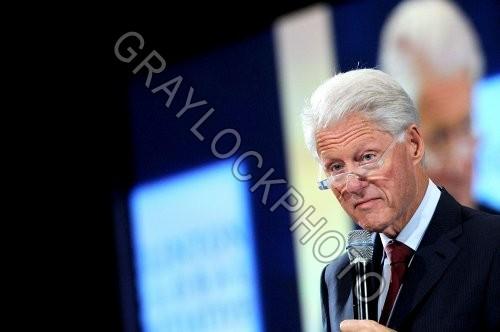 ~Entertainment~20130926~Clinton_Global_Initiative_Closing_session~PresidentClinton16340
