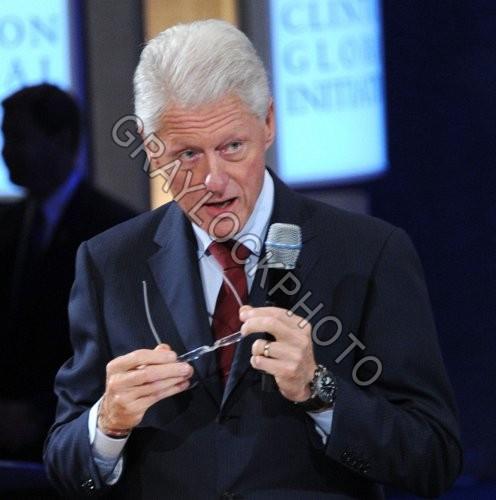 ~Entertainment~20130926~Clinton_Global_Initiative_Closing_session~PresidentClinton16390