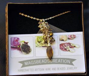 magsbeadcreation
