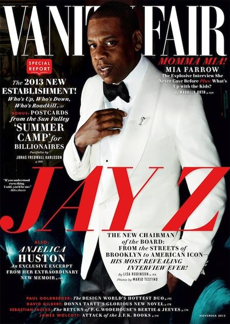 Jay-z-for-vanity-fair-november-20131