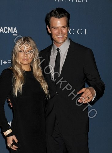 ~Entertainment~20131102~LACMA_Art_Film_Gala~DSC_4379
