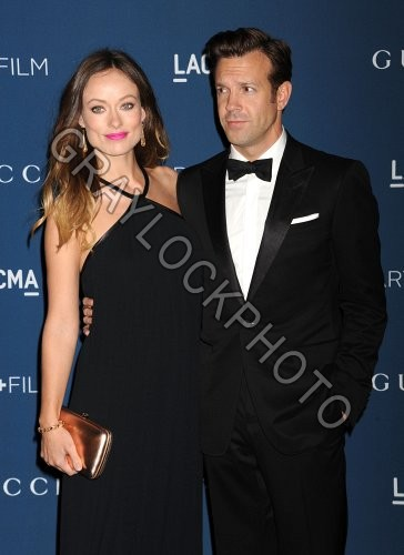 ~Entertainment~20131102~LACMA_Art_Film_Gala~DSC_5375