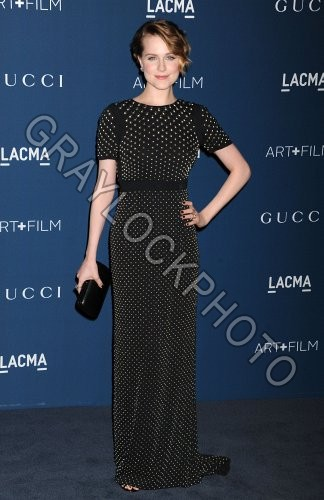 ~Entertainment~20131102~LACMA_Art_Film_Gala~DSC_5456