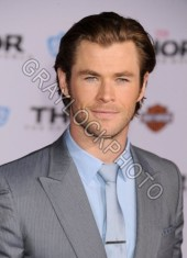 ~Entertainment~20131104~Thor_LA_Premiere~DSC_8228