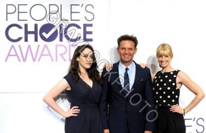 ~Entertainment~20131105~Peoples_Choice_Nominations~DSC_4007