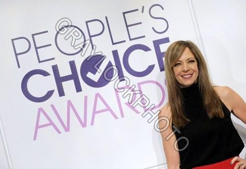~Entertainment~20131105~Peoples_Choice_Nominations~DSC_4087