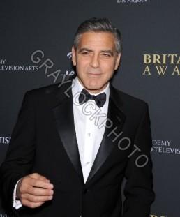 ~Entertainment~20131109~BAFTA_Britianna_Awards~BAFTA3050
