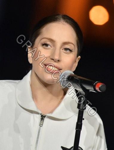 ~Entertainment~20131110~Lady_Gaga_ARtpop~IMG_0072