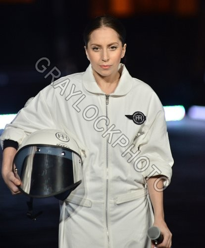 ~Entertainment~20131110~Lady_Gaga_ARtpop~IMG_018