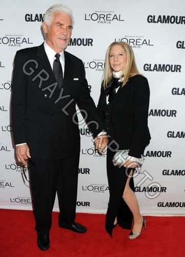 ~Entertainment~20131111~Glamour_Women_of_the_Year_Awards~DSC_4260