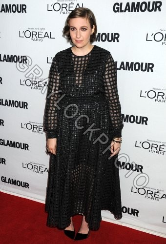 ~Entertainment~20131111~Glamour_Women_of_the_Year_Awards~DSC_5296