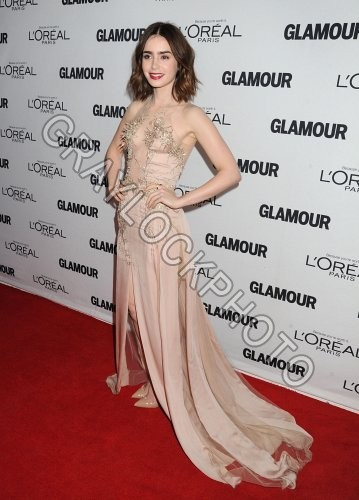~Entertainment~20131111~Glamour_Women_of_the_Year_Awards~DSC_5452