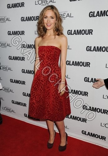 ~Entertainment~20131111~Glamour_Women_of_the_Year_Awards~DSC_5625