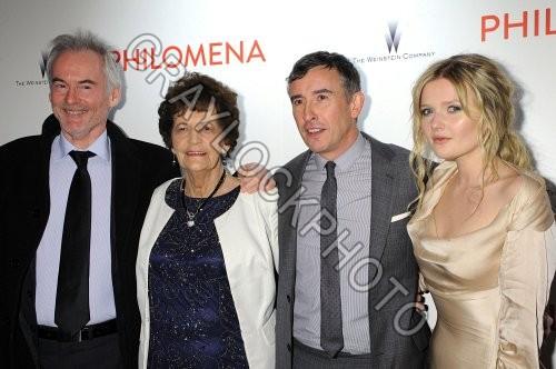 ~Entertainment~20131112~Philomena_Premiere~DSC_6524
