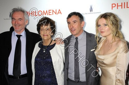 ~Entertainment~20131112~Philomena_Premiere~DSC_6524