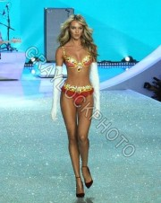 ~Entertainment~20131113~Victorias_Secret_Fashion_Show_2013~DSC_5031
