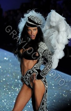 ~Entertainment~20131113~Victorias_Secret_Fashion_Show_2013~DSC_6985