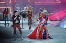 ~Entertainment~20131113~Victorias_Secret_Fashion_Show_2013~DSC_7027