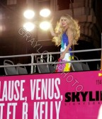 ~Entertainment~20131114~Lady_Gaga_HM_Store_Opening~DSC_0762