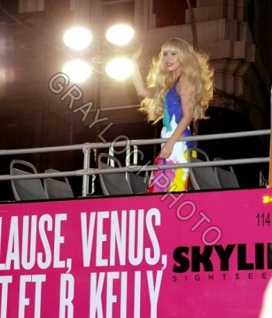~Entertainment~20131114~Lady_Gaga_HM_Store_Opening~DSC_0762