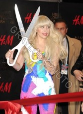 ~Entertainment~20131114~Lady_Gaga_HM_Store_Opening~DSC_0916
