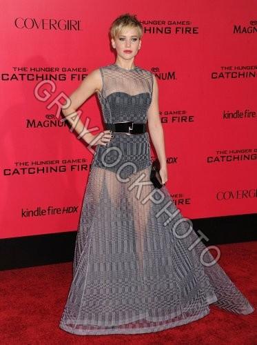 ~Entertainment~20131118~Hunger_Games_Catching_Fire_LA~DSC_4100