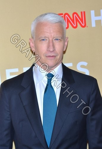 ~Entertainment~20131119~CNN_Heroes_Awards~IMG_036