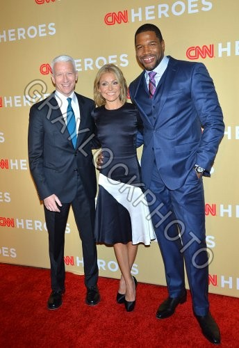 ~Entertainment~20131119~CNN_Heroes_Awards~IMG_051