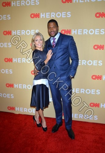 ~Entertainment~20131119~CNN_Heroes_Awards~IMG_063