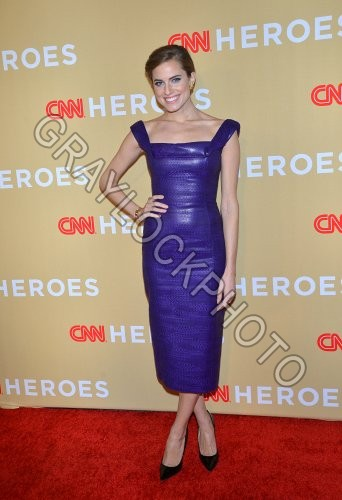 ~Entertainment~20131119~CNN_Heroes_Awards~IMG_069