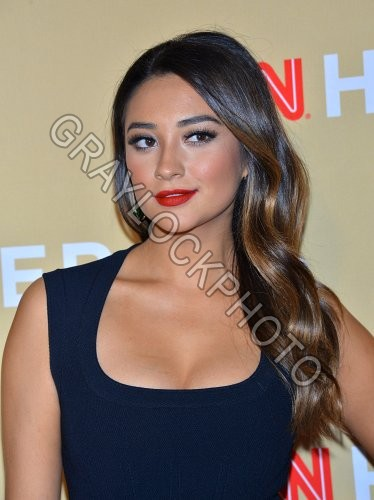 ~Entertainment~20131119~CNN_Heroes_Awards~IMG_096