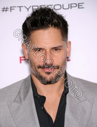 ~Entertainment~20131119~Jaguar_F_Type_Launch~Joe_Manganiello_19975