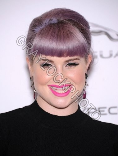 ~Entertainment~20131119~Jaguar_F_Type_Launch~Kelly_Osbourne_20061