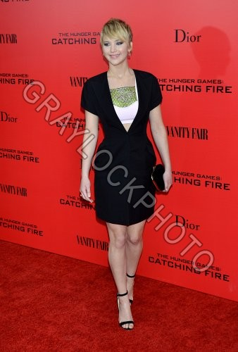 ~Entertainment~20131120~Hunger_Games_Catching_Fire_NY~IMG_011