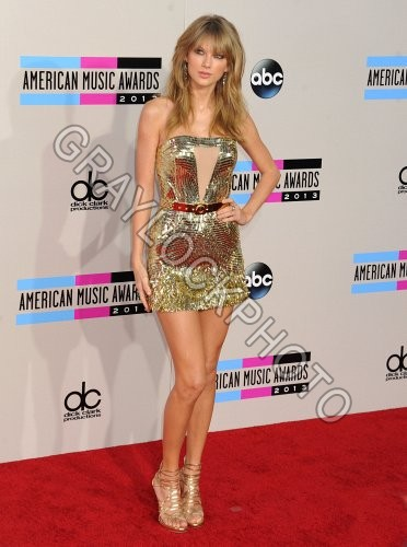 ~Entertainment~20131124~American_Music_Awards_Arrivals~DSC_2561