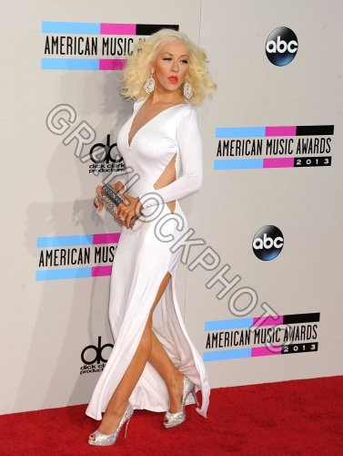 ~Entertainment~20131124~American_Music_Awards_Arrivals~DSC_2787