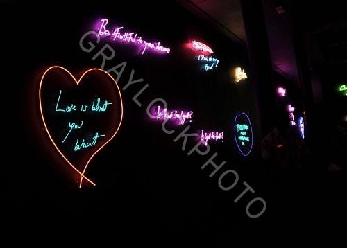 ~Entertainment~20131203~Tracey_Emin_Art_Basel~DSC_3979