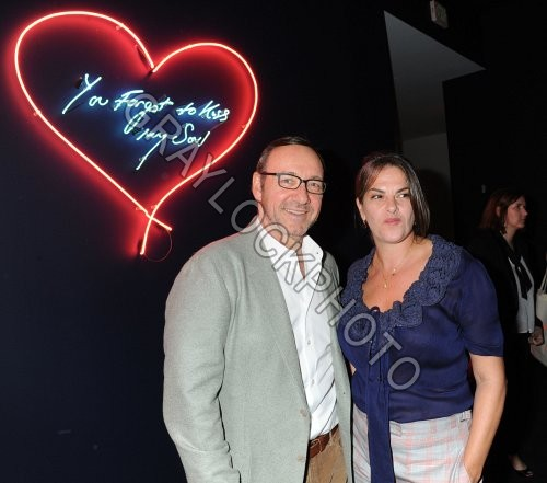 ~Entertainment~20131203~Tracey_Emin_Art_Basel~DSC_4066
