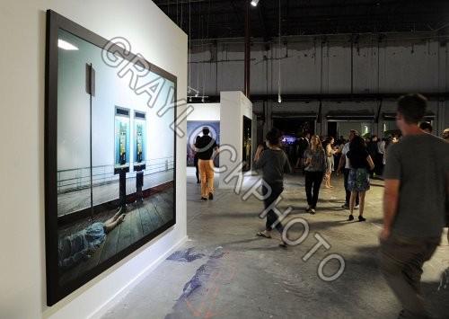 ~Entertainment~20131204~Flaunt_Magazine_Art_Basel_Show~DSC_4325