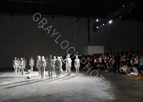 ~Entertainment~20131204~Flaunt_Magazine_Art_Basel_Show~DSC_4403