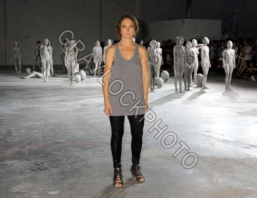 ~Entertainment~20131204~Flaunt_Magazine_Art_Basel_Show~DSC_4506