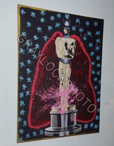 ~Entertainment~20131205~Art_of_Bullfighting_Domingo_Zapata~DSC_4664