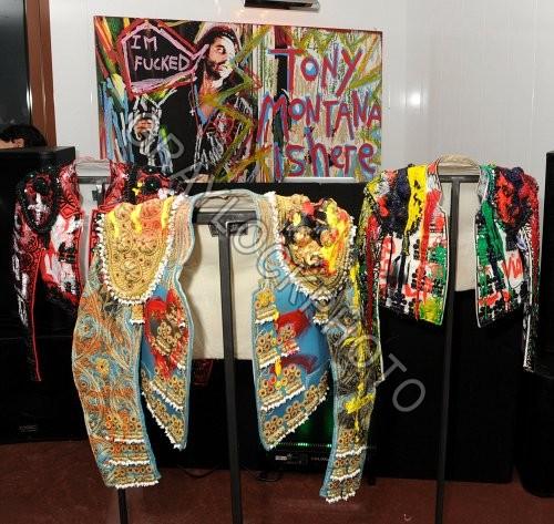 ~Entertainment~20131205~Art_of_Bullfighting_Domingo_Zapata~DSC_4680