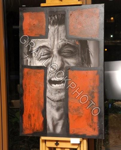 ~Entertainment~20131205~Art_of_Bullfighting_Domingo_Zapata~DSC_4689