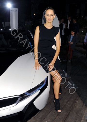~Entertainment~20131205~BMW_i8_Art_Basel_Reveal~DSC_4614
