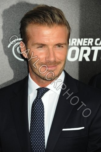 ~Entertainment~20121001~Time_Warner_Sports_Launch~DavidBeckham33853