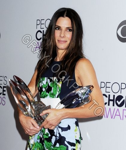 ~Entertainment~20140108~Peoples_Choice_Awards_Press_Room~DSC_1952