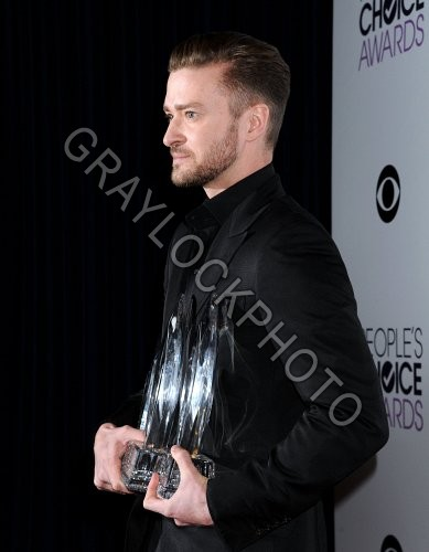 ~Entertainment~20140108~Peoples_Choice_Awards_Press_Room~DSC_2012
